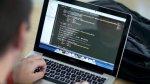 Bitel y Entel llevan los bajos precios al internet fijo - Noticias de dispositivos moviles