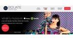 Sepa en qué consisten los proyectos premiados por StartUp Perú - Noticias de flikn