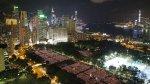 Masacre de Tiananmen: La multitudinaria marcha en Hong Kong - Noticias de tiananmen