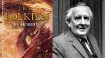 """""""El Hobbit"""": subastan edición original por 187 mil euros - Noticias de katherine jackson"""