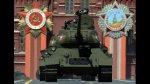 Rusia: Putin tiene derecho a desplegar tropas en extranjero - Noticias de valentina matvienko