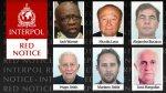 Jack Warner, el hombre que puede hundir a Sepp Blatter - Noticias de david beckham