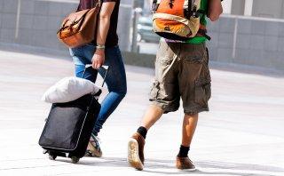 Fiestas Patrias: Claves para disfrutar un viaje sin molestias