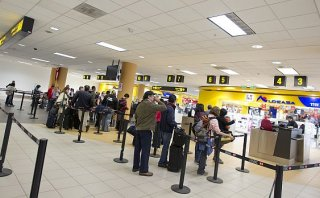 Europa pedirá un nuevo requisito para quienes ingresen sin visa