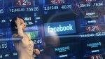Facebook es la empresa de mayor ascenso en la lista Fortune 500 - Noticias de intel