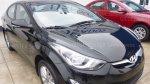 Automóviles Hyundai presentarían falla en sistema de dirección - Noticias de código de protección y defensa del consumidor