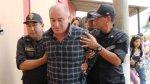 El lunes sentenciarán a Roberto Torres y Katiuskha del Castillo - Noticias de raul cieza vasquez