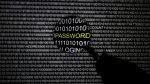 Ciberataque: EE.UU. apunta a China en medio de escándalo - Noticias de hong lei