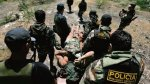 Bagua: seis años después nada parece haber cambiado - Noticias de baguazo