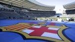 Champions League: ¿Cuánto dinero recibirá ganador de la final? - Noticias de uefa champions league 2014-2015