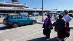 Gobierno subsidiará rutas aéreas en cuatro 'hubs' de la selva - Noticias de pablo secada