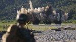 """Narcovuelos en Vraem, """"un problema serio"""" para Naciones Unidas - Noticias de vraem"""