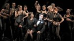 """Marco Zunino en Broadway: """"He tenido que reaprender"""" - Noticias de billy flynn"""