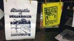 Los 6 años del 'baguazo' fueron recordados en Lima con marcha - Noticias de baguazo
