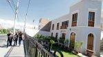 Arequipa: la Casa-Museo Vargas Llosa sigue sin funcionar - Noticias de obras inconclusas