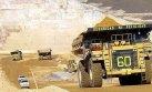 Apurímac: Proyecto minero Las Bambas empezaría en el 2016