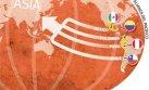Alianza del Pacífico: ministros debatirán integración económica