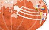 CCL: Inversión extranjera en Alianza del Pacífico cayó 20,1%