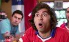 42 frases típicas que dicen los fanáticos del fútbol [VIDEO]