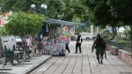 Chilapa: la ciudad mexicana que llama al boicot electoral - Noticias de luis dyer