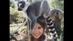 Mira cómo luce la hija de 'El Cazador de Cocodrilos' [FOTOS] - Noticias de bindi irwin