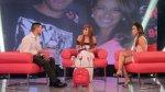 Magaly Medina: mira lo mejor de su último programa (FOTOS) - Noticias de dorita orbegozo