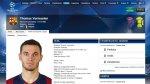 Barcelona: Bravo, Douglas y Vermaelen no ganaron la Champions - Noticias de uefa champions league 2014-2015