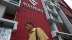 Sunat subastará tiendas en Gamarra y bienes por S/. 6.2 mllns. - Noticias de agregados comerciales
