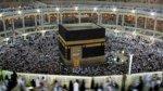 ¿Está el hotel más grande del mundo destruyendo La Meca? - Noticias de kudai
