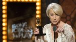 "Premios Tony: ""Fun Home"" y Helen Mirren triunfan en la gala - Noticias de carey mulligan"