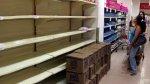 Venezuela : 5 productos que repuntaron por la crisis económica - Noticias de escasez de agua