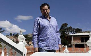 Piden ampliar extradición de Belaunde Lossio por Caso Cajamarca