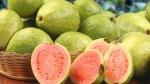 Cuáles son los alimentos más ricos en vitamina C - Noticias de bbc focus