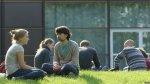 ¿Por qué las universidades de Alemania atraen más estudiantes? - Noticias de buenos contribuyentes