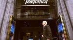 Telefónica lanza concurso para premiar a emprendedores rurales - Noticias de tic
