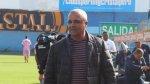Alianza Lima: 'Rafo' Castillo y la chance de ser el técnico - Noticias de teófilo cubillas