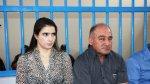 El miércoles se conocerá sentencia parcial a Roberto Torres - Noticias de raul cieza vasquez