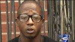 El destino trágico del adolescente preso en Rikers Island - Noticias de suicidios