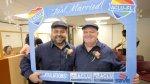 Apoyo al matrimonio homosexual en EEUU alcanza récord del 57% - Noticias de centro del adulto mayor