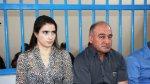 Torres y Del Castillo serían sentenciados a 4 años de cárcel - Noticias de padilla gonzales
