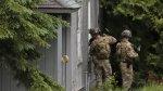 Nueva York: Policía busca a cómplices de asesinos prófugos - Noticias de richard cano
