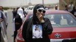 Egipto: Condenan a muerte a 11 hinchas de fútbol - Noticias de estadios de fútbol