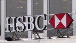 HSBC se reestructura y recortará 50.000 puestos de trabajo - Noticias de stuart gulliver