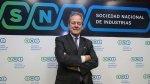 Andreas von Wedemeyer es electo como nuevo presidente del SNI - Noticias de profuturo afp