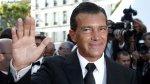 """Antonio Banderas: """"A las mujeres les gustan los canallas"""" - Noticias de actores brasileños"""