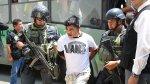 Gobierno pide facultad para legislar sobre seguridad ciudadana - Noticias de usurpación de terrenos