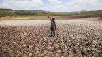 Sequía en Centroamérica amenaza a 2,5 millones de personas - Noticias de comisiones de afp