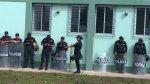 Moyobamba acata paro regional de 48 horas - Noticias de suspenden clases