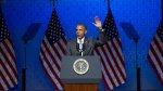 Perú espera visita de Obama el próximo año para la Cumbre APEC - Noticias de elecciones en lima 2013