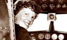 Amelia Earhart: Video inédito de aviadora desaparecida en 1937